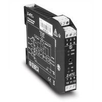 Seneca Z-4ТС - Преобразователь сигнала термопар