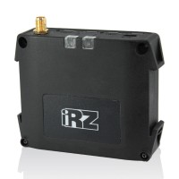 iRZ GPRS модем ATM2-232