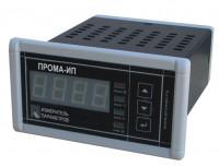 ПРОМА-ИП, измерители параметров многофункциональные