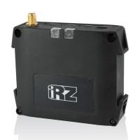 iRZ GPRS модем ATM2-485
