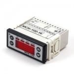 Контроллер управления температурными приборами МСК-102-14