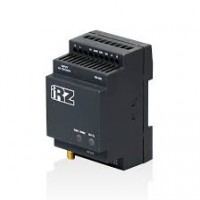 iRZ TG21.B GSM модем