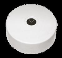 Датчик температуры наружного воздуха ДТС3005-PТ1000.B2
