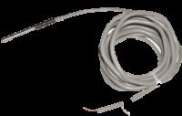 Датчик температуры для контуров нагрева ДТС3014-PТ1000.B2.50/2