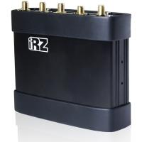 iRZ RL22w Роутер