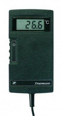 Термометр цифровой электронный ИТ5-Т