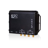 IRZ RU01w (3G,Wi-Fi) Роутер