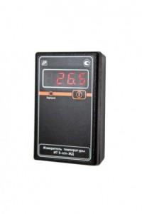 Рельсовый термометр (железнодорожный термометр) ИТ5-П/П-ЖД