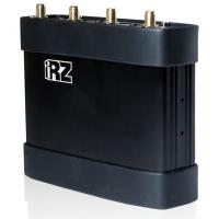 iRZ RU21w Роутер