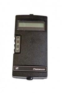 Тахометр электронный бесконтактный ИТ5-ЧМ (Снято с производства)