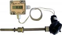 Термопреобразователь цифровой с унифицированным выходным сигналом или интерфейсом RS-485: ИТ-1Ц.А; ИТ-1Ц.Б; ИТ-1ЦМ.А; ИТ-1ЦМ.Б