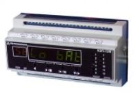 Командный электрический прибор  КЭП-12М