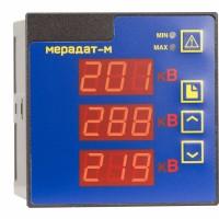 Мерадат-М3В1