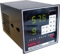 Прибор контроля цифровой двенадцатиканальный программируемый   ПКЦ-12