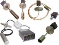 Измеритель гидростатического давления   УГЦ-1; УГЦ-1-Ех