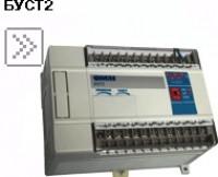Прибор ОВЕН БУСТ2 - Блок управления тиристорами и симисторами - BUST2