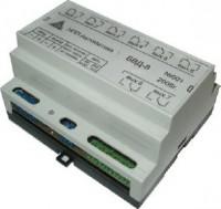 Блок вывода дискретных сигналов восьмиканальный БВД-8