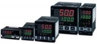 Температурный контроллер DTA