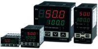 Температурный контроллер DTB
