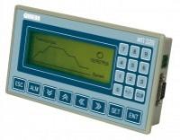 Панель оператора графическая ОВЕН ИП320