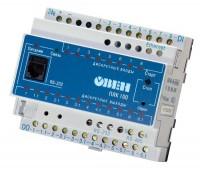 Программируемый логический контроллер ОВЕН ПЛК 100
