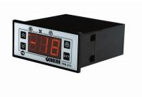 Прибор ОВЕН ТРМ974 - Блок управления средне- и низкотемпературными холодильными машинами с автоматической разморозкой - TRM974