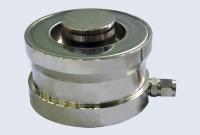 Цилиндрические датчики К-С-18З