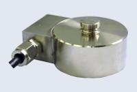 Цилиндрические датчики К-С-18М