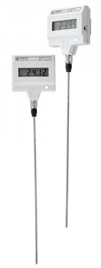 «Термометр лабораторный электронный ЛТ-300»