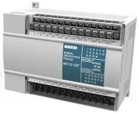 Модуль дискретного вывода ОВЕН МУ110-32Р