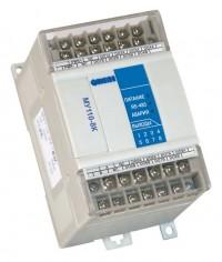 Модуль дискретного вывода ОВЕН МУ110-8К
