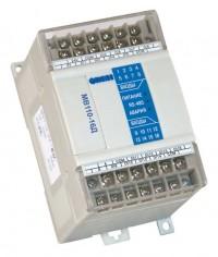 Модуль ввода дискретных сигналов МВ110-16Д