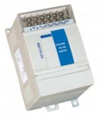 Модуль ввода аналоговых сигналов ОВЕН МВ110-2А