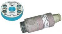 Измерительные преобразователи температуры НПТ-1