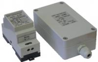 Измерительные преобразователи температуры  НПТ-2
