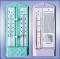 Индикаторы влажности ИВТ, ПБУ