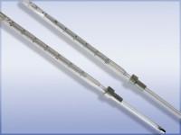 Термометры для нефтепродуктов ТН3