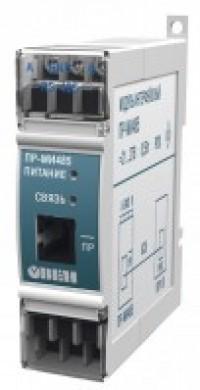 Модуль интерфейсный ПР-МИ485