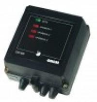 Сигнализатор уровня жидкости трехканальный ОВЕН САУ-М6