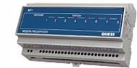 Прибор ОВЕН ТРМ133М - Контроллер для систем вентиляции и кондиционирования - TRM133M